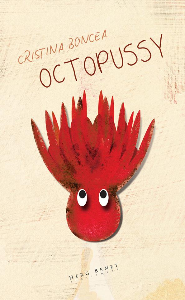 Coperta_Octopussy