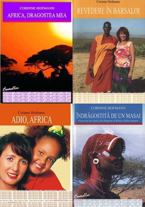 africa-dragostea-mea_1_fullsize-tile